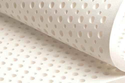 materasso-in-lattice