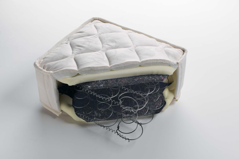 materasso-molle-tradizionali