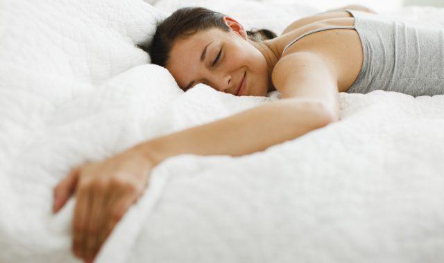 dormire-bene-e-sano
