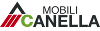 logo-mobili-canella