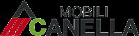 logo-mobili-cannella
